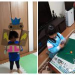 IMG_20190308_190957-COLLAGE (1)